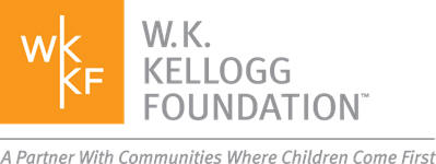 W. K. Kellogg Foundation