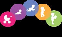Dona Ana County Early Childhood Education Coalition Logo